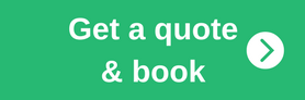 Get a Quote and Book Button